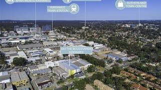 49/444 The Boulevarde Kirrawee NSW 2232