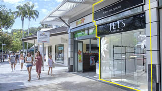 Lot 9B/32 Hastings Street Noosa Heads QLD 4567