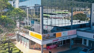 Shop 1 & 2/131 Henry Parry Drive Gosford NSW 2250