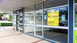 Shop 2/23-41 Short Street Port Macquarie NSW 2444