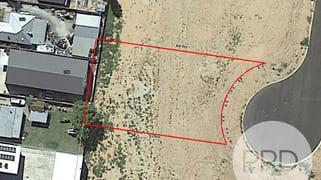 42 Ruby Court East Albury NSW 2640