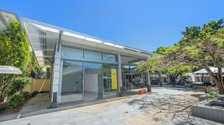 Lot 5/32 Hastings Street Noosa Heads QLD 4567