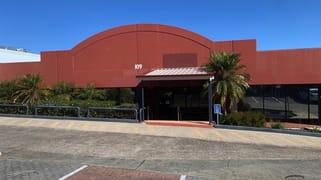 109 Browns Plains Road Browns Plains QLD 4118