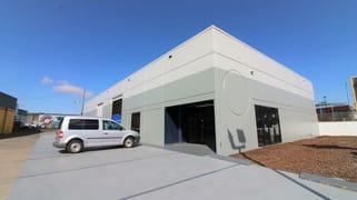 1/178-180 Herries Street Toowoomba QLD 4350