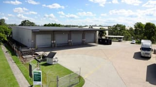 95 Industrial Avenue Wacol QLD 4076