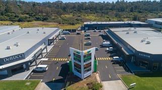 17 Blaxland Serviceway Campbelltown NSW 2560