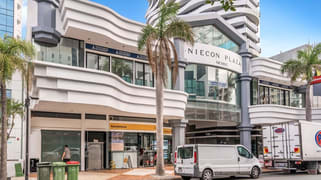 Niecon Plaza 17 Victoria Avenue Broadbeach QLD 4218