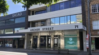 2/71 Archer Street Chatswood NSW 2067