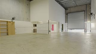 11/1-3 Business Drive Narangba QLD 4504