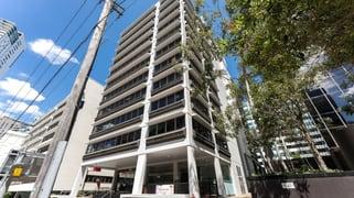 Level 6/10 Help Street Chatswood NSW 2067