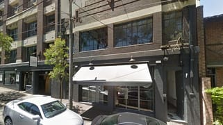 Level 1/114-118 COMMONWEALTH STREET Surry Hills NSW 2010