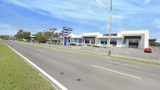 2/144 Shellharbour Road Warilla NSW 2528