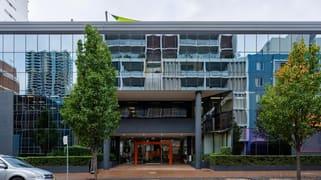 Ground F/30 Cowper Street Parramatta NSW 2150