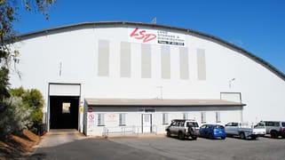 550A Alderley Street - Site 5 Harristown QLD 4350