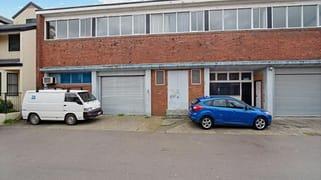 Unit A/25-31 Bishopsgate Street Wickham NSW 2293