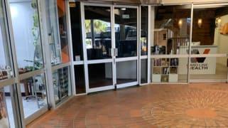 Suite 207/87 Griffith Street Coolangatta QLD 4225