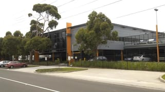2-46 Douglas Street Port Melbourne VIC 3207
