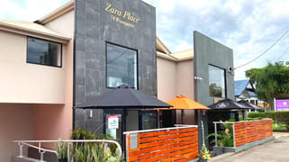 3/74 Woongarra Street Bundaberg Central QLD 4670