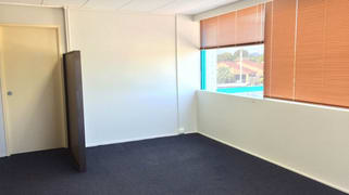 Suite 9/237 Bayview Street Runaway Bay QLD 4216