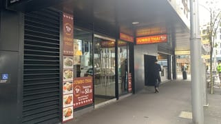Shop 10/61-79 Quay Street Haymarket NSW 2000