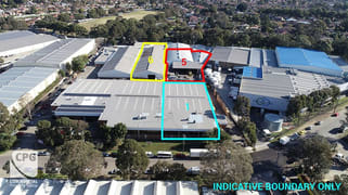 1 The Crescent Kingsgrove NSW 2208