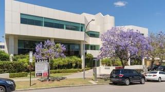 15 Rheola Street West Perth WA 6005