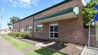 Ground Floor Unit 2/76 Broadmeadow Road Broadmeadow NSW 2292