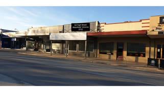 62 High Street Mansfield VIC 3722