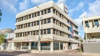 RPS House 16 Bennett Street Darwin City NT 0800