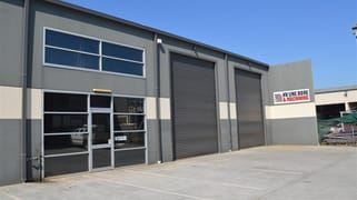 Unit 5/6 Farrier Place Rutherford NSW 2320