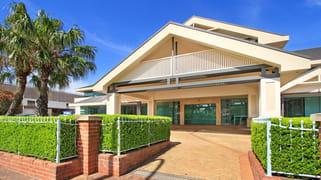 Suite 3/21 Auburn Street Wollongong NSW 2500