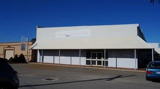 Unit 1/6 Carson Road Malaga WA 6090