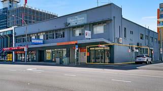 3/810-820 Hunter Street Newcastle West NSW 2302