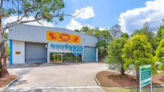 66 Neon Street Sumner QLD 4074