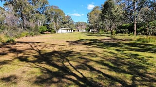 Yard/64 Lytton Road Riverstone NSW 2765