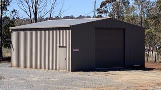 Shed C/572 Anzac Avenue Drayton QLD 4350