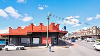 245a Parramatta Road Annandale NSW 2038