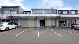 Shop 3-5/1 Surrey Street Blacktown NSW 2148