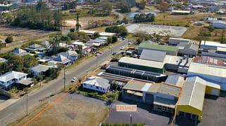 17-19 Scotland St Bundaberg East QLD 4670