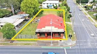 1446 Wynnum Road Tingalpa QLD 4173