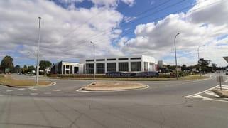 1 Waterway Drive Coomera QLD 4209