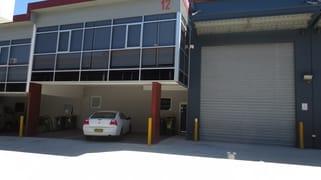 Peakhurst NSW 2210