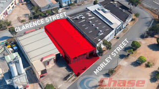52 Clarence Street Coorparoo QLD 4151