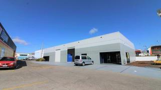 178-180 Herries Street Toowoomba City QLD 4350
