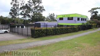 4 Helensvale Road Helensvale QLD 4212