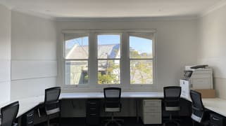 Level 1/15 Glenmore Rd Paddington NSW 2021