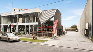 619A Whitehorse Road Mitcham VIC 3132