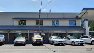 Shop 1/120 Fitzroy Street Grafton NSW 2460