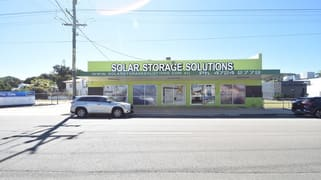 51-53 Ingham Road West End QLD 4810