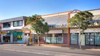 117-121 Maitland Road Mayfield NSW 2304
